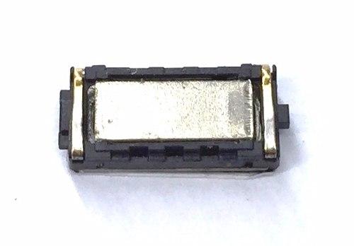 Alto Falante Auricular Motorola Moto G / G2 / G3 Original