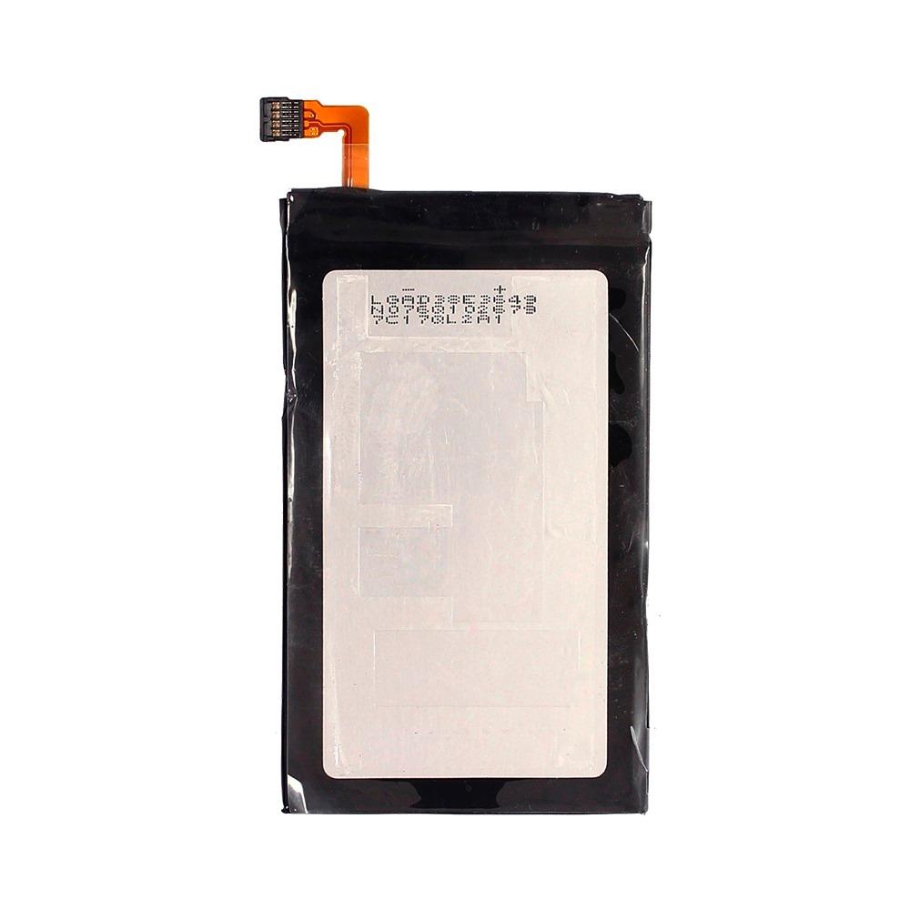 Bateria Motorola Moto G / G2 Original Ed30 XT1069 XT1032