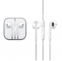 Fone de Ouvido Earpod Apple iPhone 4 5 6 7 Original