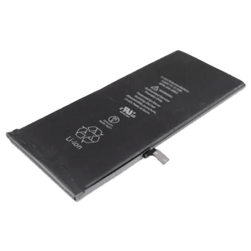 Bateria Apple iPhone 6 Plus 2915mAh Original
