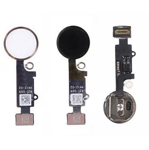 Botão Home Início Apple iPhone 7 Plus Original