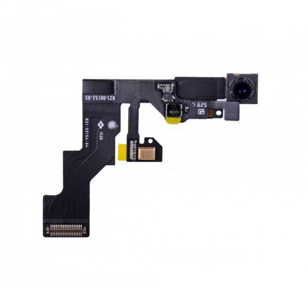 Flex Câmera Frontal Sensor Proximidade Apple iPhone 6S Plus Original