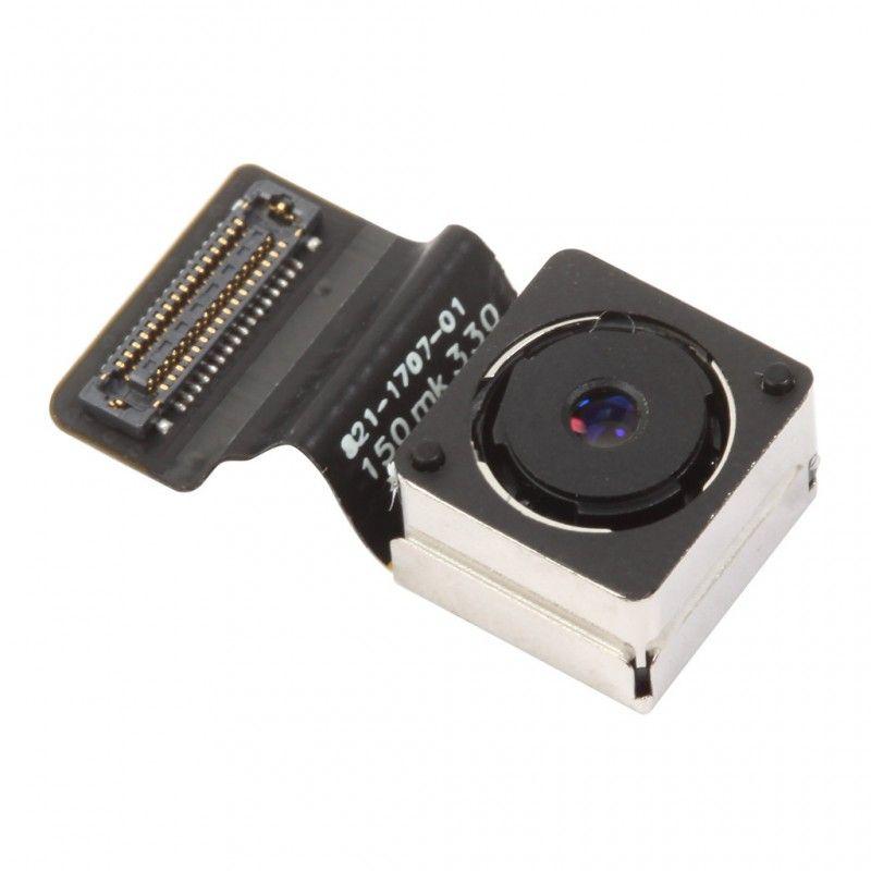 Flex Câmera Traseira Apple iPhone 5C Original