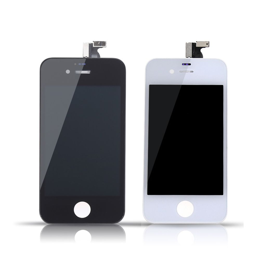 Tela Touch Screen Display LCD Apple iPhone 4S Original