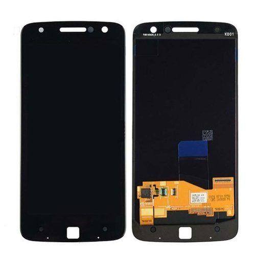 Tela Touch Screen Display LCD Motorola Moto Z Original