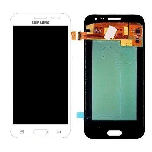 Tela Touch Screen Display LCD Samsung Galaxy J2 Original