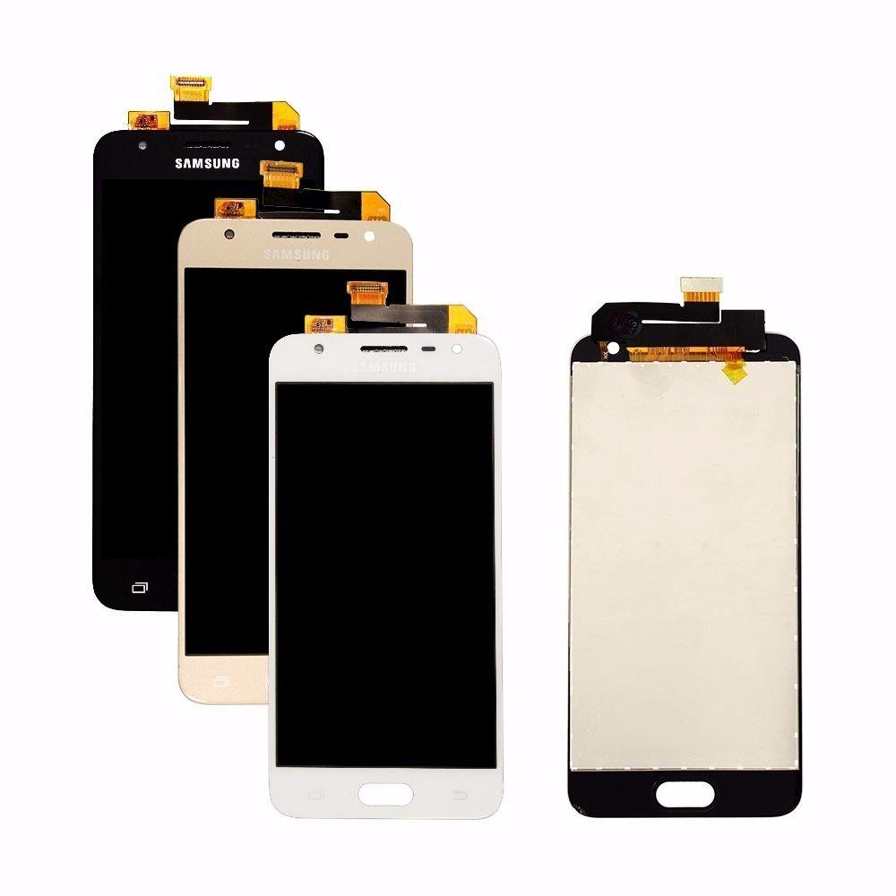 Tela Touch Screen Display LCD Samsung Galaxy J5 Prime