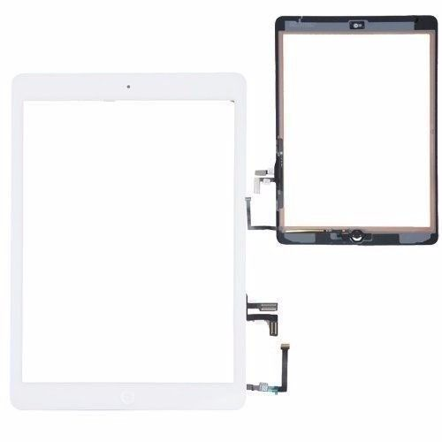 Tela Vidro Touch Screen Apple iPad Air Original