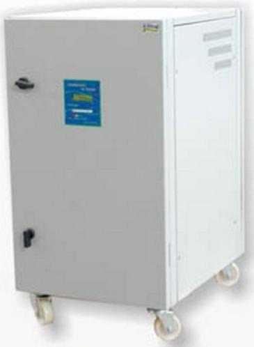 Estabilizador Grand Minds Trif�sico Isolado 20,0 kVA - Senus