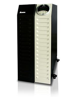 Nobreak N 6,0 kVA Senus Delta