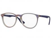 Óculos De Grau Ray Ban Érika RB7046 5486 Tam.53