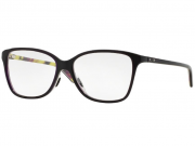 Óculos De Grau Feminino Oakley Finesse OX1126 04 Tam.54