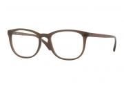Óculos de Grau Kipling + Brinde KP3081 E026 Tam.52