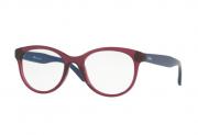 Óculos de Grau Kipling + Brinde KP3088 E449 Tam.52