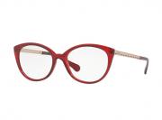 Óculos de Grau Kipling + Brinde KP3093 E748 Tam.52