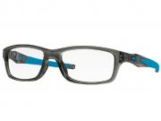 Óculos De Grau Oakley Crosslink OX8030 08 Tam.55
