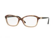Óculos de Grau Platini Feminino P93129 Tam.52
