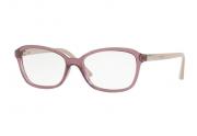 Óculos de Grau Platini Feminino Rosa P93129 Tam.52