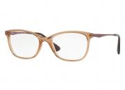 4cdba00d7 Óculos de Grau Compra segura, produto original com nota fiscal e ...