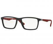 Óculos de Grau Ray Ban RB7056 5418 Tam.55