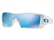 Óculos De Sol Oakley Batwolf OO9101 07