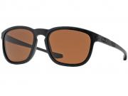 Óculos De Sol Oakley Enduro Shaun White OO9223 01