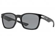 Óculos De Sol Oakley Garage Rock OO9175 01