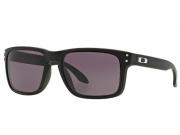 Óculos De Sol Oakley Holbrook OO9102