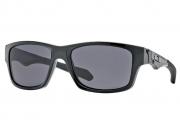 Oculos De Sol Oakley Jupiter Squared OO9135 01