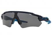 Óculos De Sol Oakley Radar Ev Path OO9208 06
