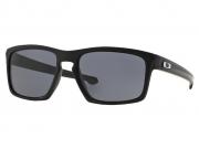 Óculos De Sol Oakley Sliver OO9262