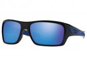Oculos De Sol Oakley Turbine OO9263 05