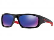Óculos De Sol Oakley Valve Polished OO9236 02