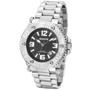 Relógio Masculino Magnum Analógico MA33451T