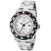Relógio Masculino Magnum Sports Analógico MA31855D