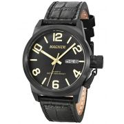 Relógio de Pulso Military MA33399P - Relógio Magnum
