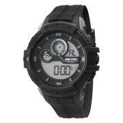 Relógio Masculino Mormaii Acqua Pro Digital MO3900/8V