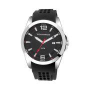 Relógio Masculino Technos Racer Analógico 2315JB/8R