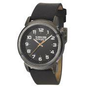 Relógio Yankee Street Analógico Urban YS38534P