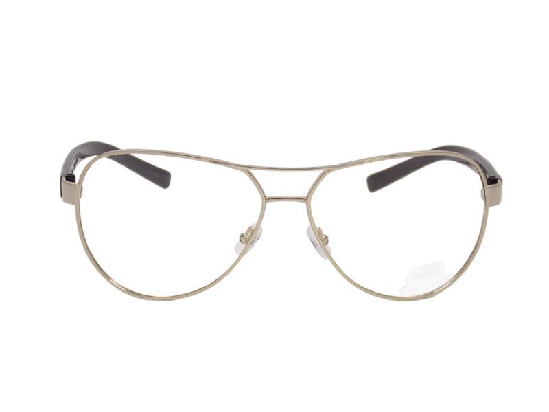 a5c22a5408005 Óculos De Grau Aviador Hb Seattle M90102624 Tam.59HBHB de GrauCompra  segura