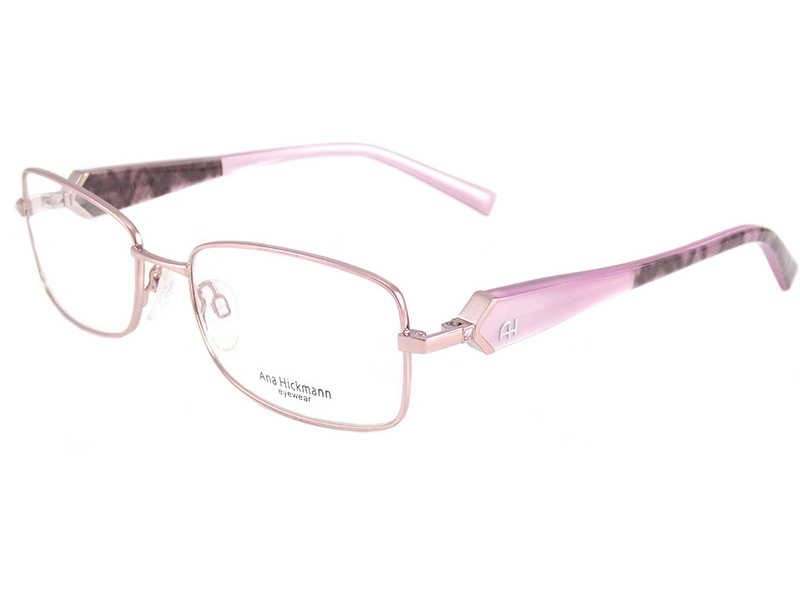 Oculos De Sol Infantil Masculino Tigor   City of Kenmore, Washington 2884d97944