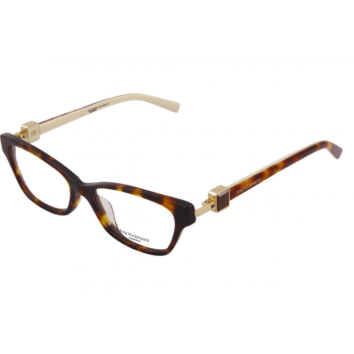 e006230c4 Oakley Grau Oculos