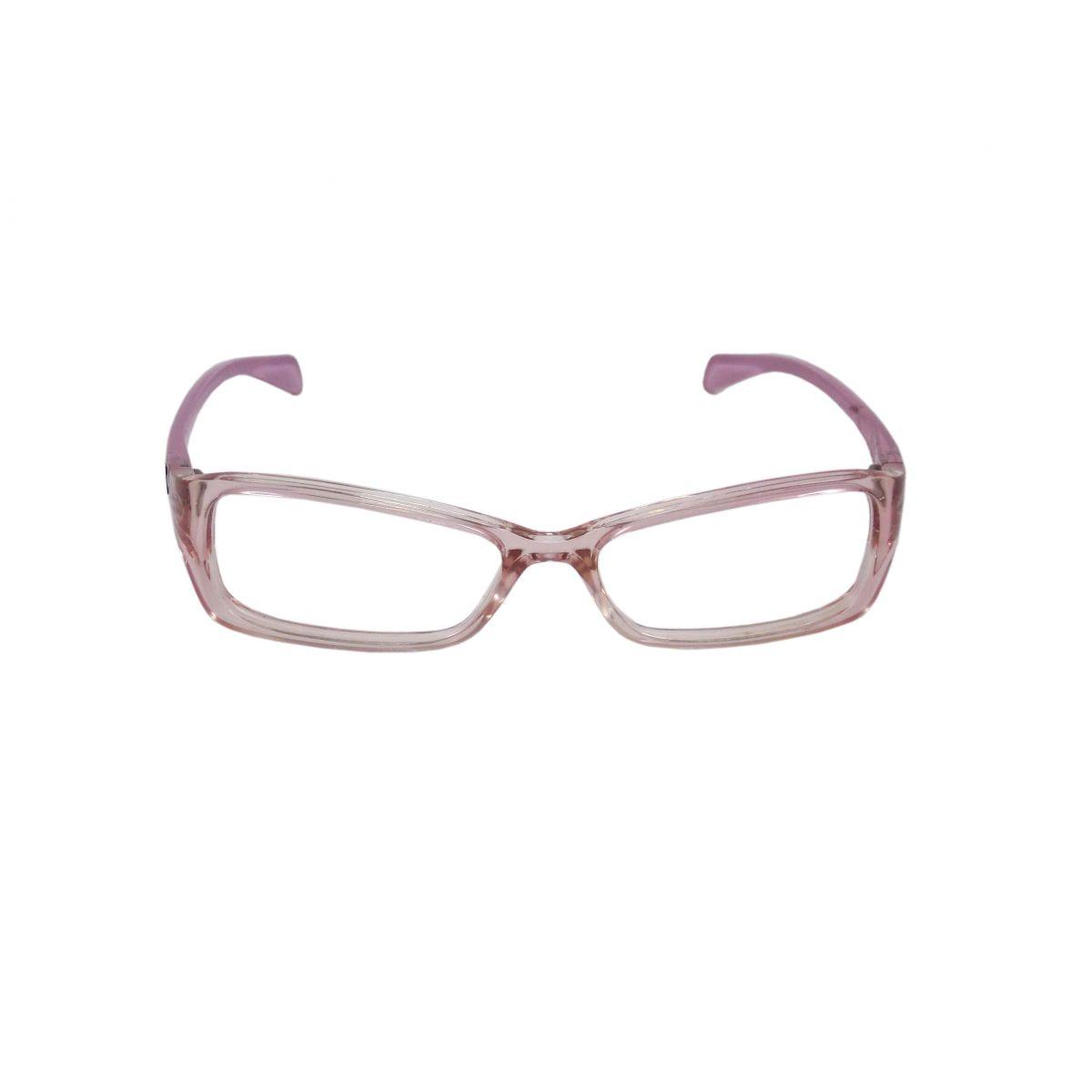 Óculos de grau feminino hb m93002318 tam.51hbhb de grauas Óticas ...
