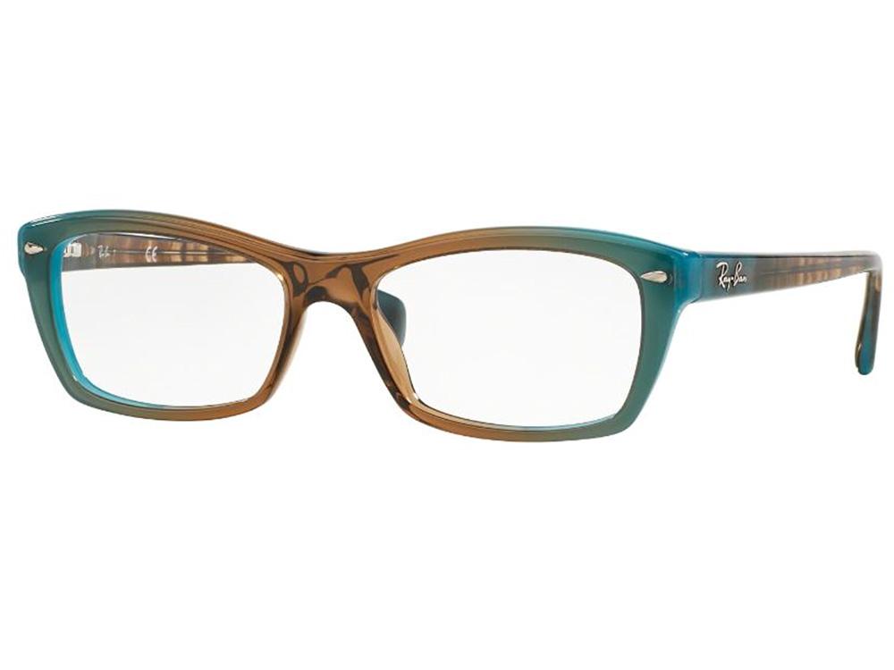 Comprar Oculos Ray Ban Wayfarer Masculino   Louisiana Bucket Brigade 1c029ad1f7