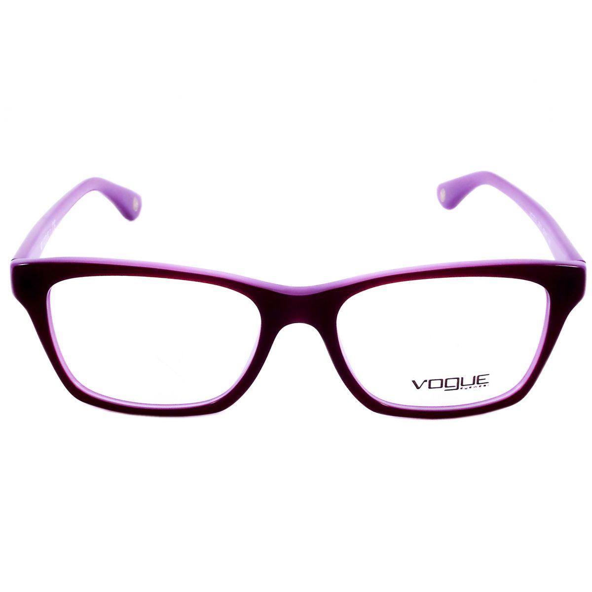 Oculos De Sol Oakley Grau   Cepar e8c0097f57