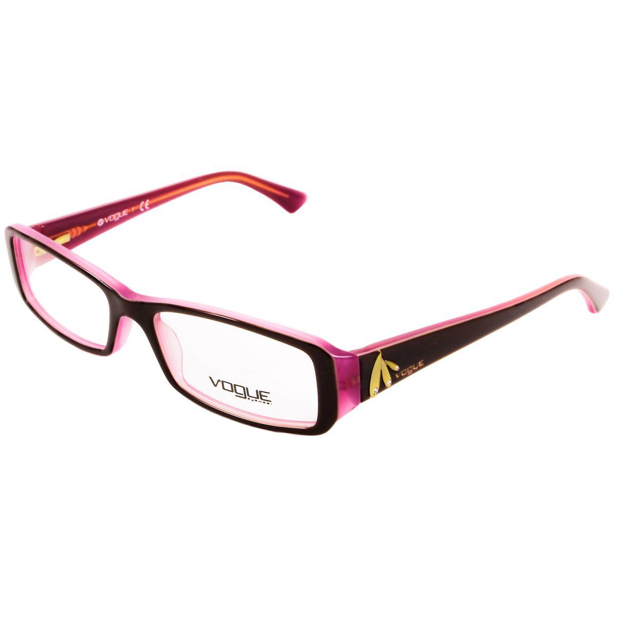 Oculos Feminino De Grau   City of Kenmore, Washington 24f540136a