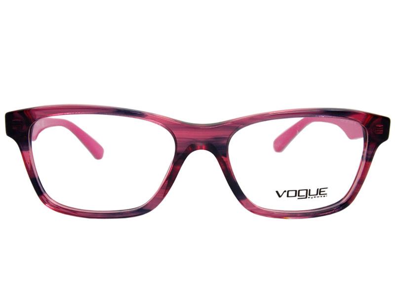 e264412ae73f6 Oculos Feminino De Grau Vogue « Heritage Malta