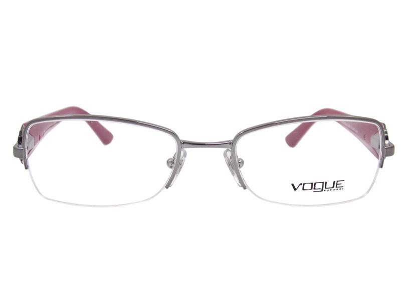 0436a84dc0b76 Oculos Feminino De Grau Vogue « Heritage Malta