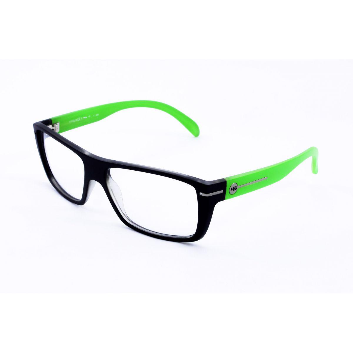 4c241ccaa04b3 Comprar Oculos Oakley Online « Heritage Malta