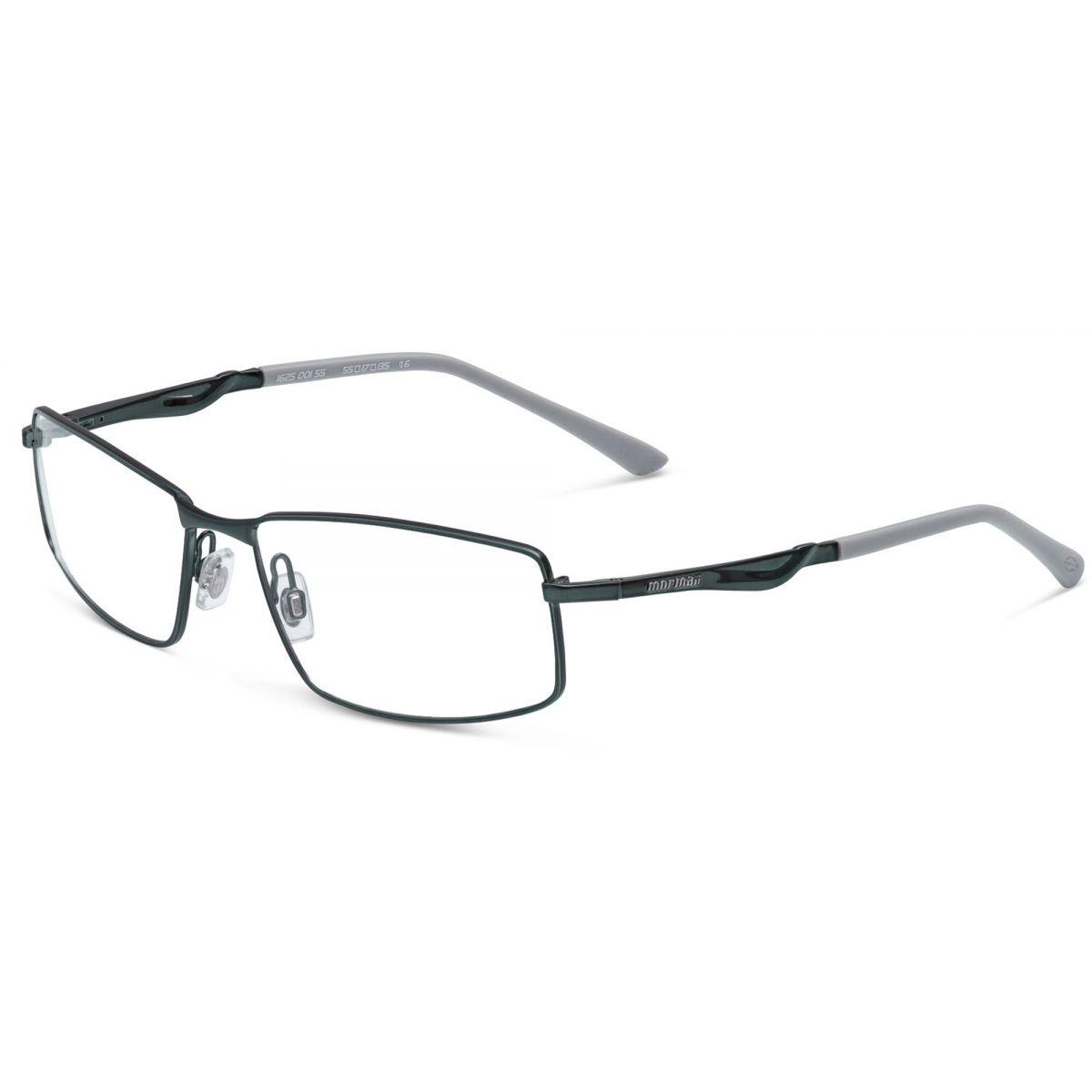 Marcas De Oculos De Grau Masculino   City of Kenmore, Washington d85caa5c55